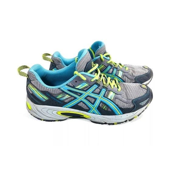 | 15410 ChaussuresChaussures Asics | a17c5fa - edil-idraulica.info